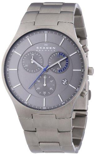 skagen-herren-armbanduhr-analog-quarz-edelstahl-skw6077