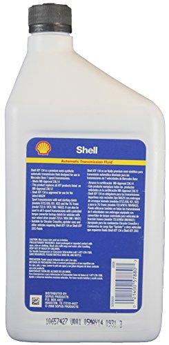 Shell Atf 134 Купить В Перми