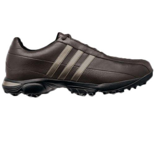 Adidas Adicomfort Golf Shoes Adidas Adicomfort Golf Shoes