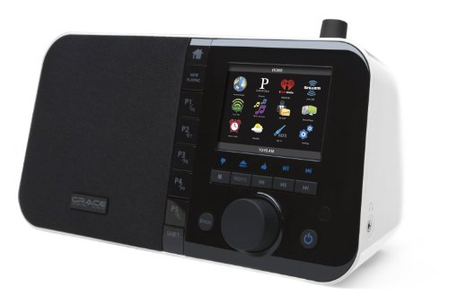 grace-digital-wi-fi-music-player-and-internet-radio-with-35-inch-lcd-color-display-with-over-18000-f
