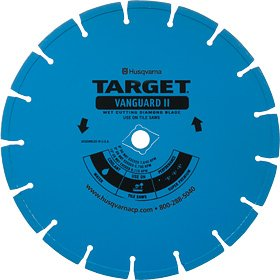 husqvarna-construction-products-571035-10-x-095-x-dm-7-8-5-8-b-blue-101m-segmented-rim-blade