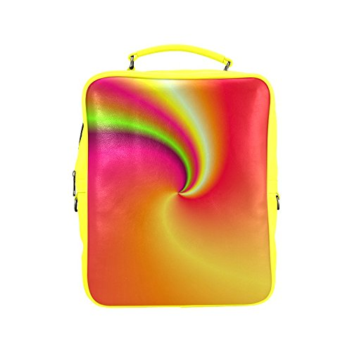 artsadd-custom-rucksack-drapierung-in-rainbows-quadratisch-rucksack-casual-tagesrucksack-schultasche
