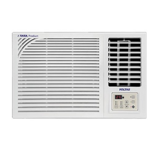 Voltas 122 PYa 1 Ton 2 Star Window Air Conditioner