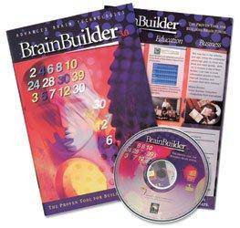 Brain Builder 3.0