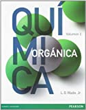 img - for II. QUIMICA ORGANICA book / textbook / text book
