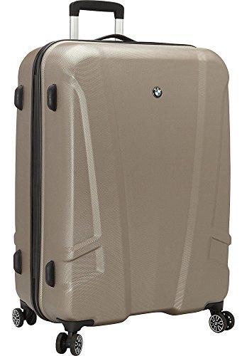 bmw-luggage-27-split-case-8-wheel-spinner-champagne