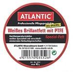 Atlantic Schmiermittel Brillantfett m...
