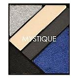 Palladio Mystique Silf Fx Eyeshadow