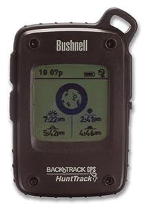 Bushnell 360500 Back Track Hunt/
