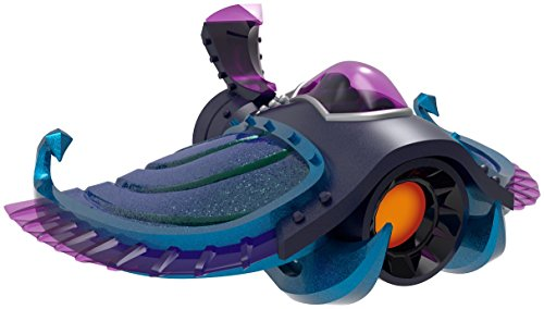 Skylanders SuperChargers: Vehicle Sea Shadow
