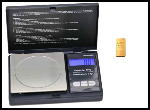 Digiweigh Multipurpose Digital Scale Weighing Legal Herbs Bud Tobacco 600X.1G, Disney, Usa, Becket, Print, Predators, Classic, Mini Mags, Binder, Set, Sealed, Promo, Fellowship, Base Set, Hobbit, Fellowship, Inkworks, Art, Science, Dvd, Pulps, Cinema