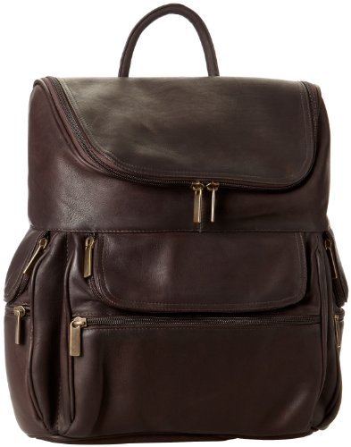 david-king-co-computer-back-pack-cafe-one-size
