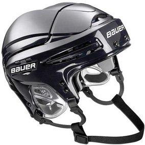 Bauer 5100 Senior Hockey Helmet 2010