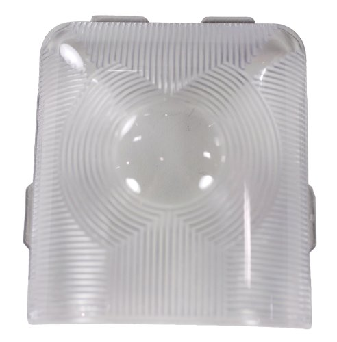 arcon-11587-fleetwood-style-euro-light-replacement-lens-by-arcon