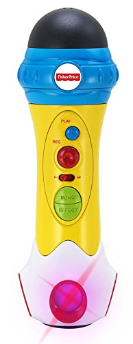 fisher-price-music-rappin-recording-microphone
