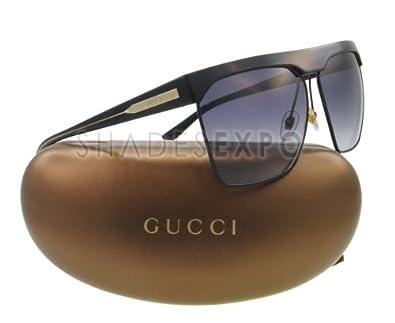 d5f65bf9a8 Amazon Sunglasses Womens Gucci
