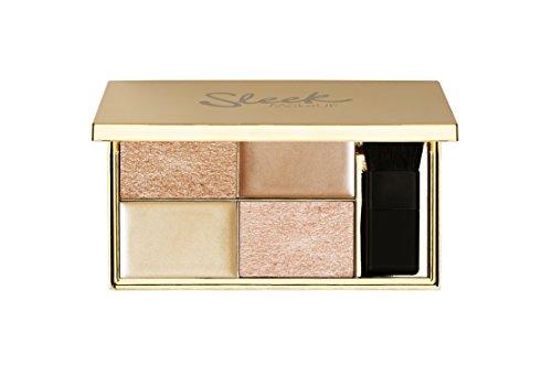 sleek-makeup-cleopatras-kiss-highlighting-palette-1er-pack1-x-9-g
