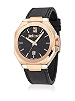 Just Cavalli Reloj de cuarzo Man Just Strong 41 mm