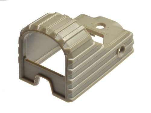 Strike Industries Strike Mrds Cover, Fde Si Si Eo-Mrdsc-Fde