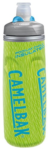 camelbak-podium-chill-21-oz-clover-borraccia-verde-2413-x-698-cm