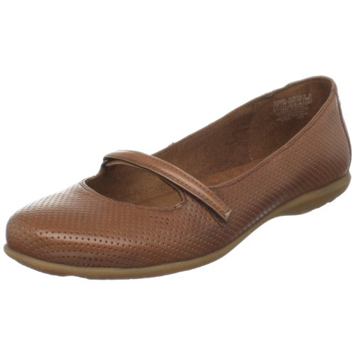 Rockport ASHLEY MARY JANE, Ballerine donna