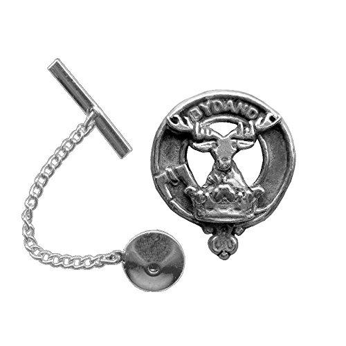 gordon-scottish-clan-crest-tie-tack-sterling-silver
