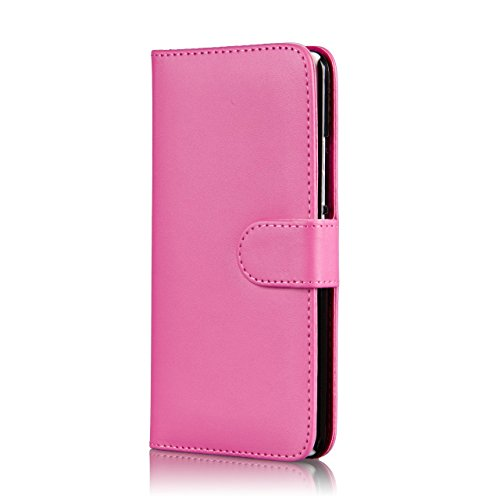 32nd-r-shock-resistant-rubber-wallet-case-for-htc-one-max-pink-rose-book-hot-pink-htc-one-max