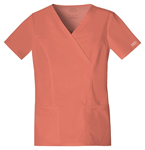 workwear-4728-womens-mock-wrap-top-sunburst-large