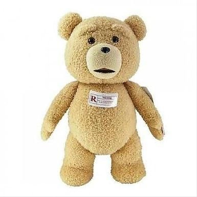 ted-8-plush-w-r-rated-sound-5-phrases-in-explicit-language-for-adults-only