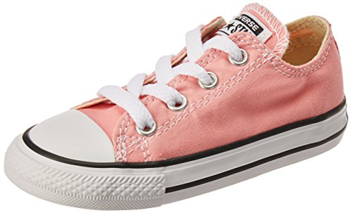 converse-chuck-taylor-all-star-infant-daybreak-pink-textile-21-eu