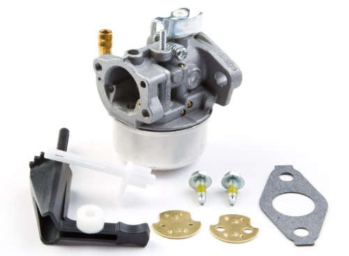 EFF-cientt® New CARBURETOR Carb For Briggs & Stratton 798653 Carburetor Replaces 697354/790290/791077/698860 (Carburetor 798653 compare prices)