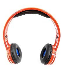 JT High Bass Professional Bluetooth Headphone with Call Function
