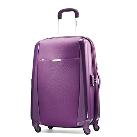 Samsonite Sahora Brights 24