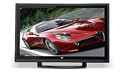 Igo 80 cm (32 inches) LEI32HNBB1 HD Ready LED TV (Black)