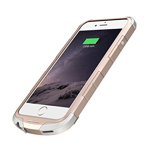 iwalk-pci2400i6-001a-chameleon-immortal-i6-coque-avec-batterie-rechargeable-2400-mah-pour-iphone-6-n