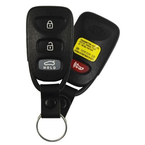 new-oem-4-button-2010-2011-2012-2013-kia-forte-keyless-remote-pinha-t008