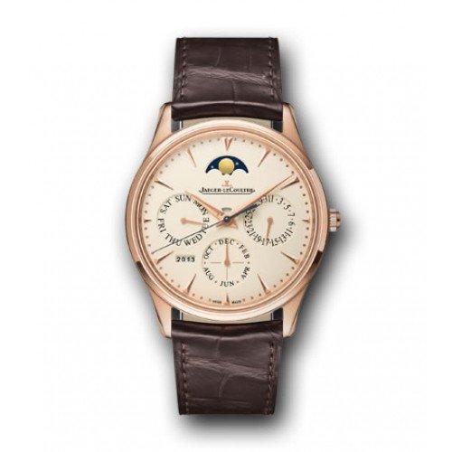 jaeger-lecoultre-master-ultra-thin-perpetual-calendar-automatic-mens-watch-q1302520