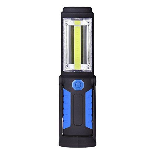 wolfteeth-led-torcia-super-luminoso-cob-lampada-torcia-elettrica-lavoro-ispezione-di-luce-leggero-co