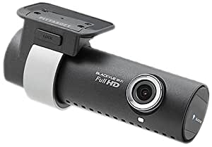 Blackvue DR500GW HD drive recorder