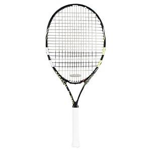 Buy Babolat Nadal 26 Junior Tennis Racquet by Babolat