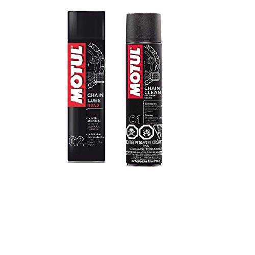 motul-mc-care-chain-lube-c2-and-chain-clean-c1