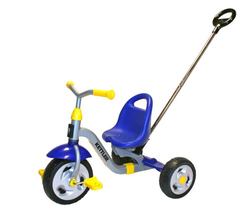 Kettler Kettrike Oceana Tricycle