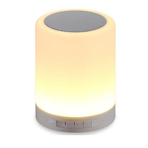 okpow-farbewechsel-touch-sensor-lampe-nachttischlampe-tischleuchte-mit-lautersprecher-bluetooth-tisc