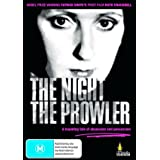 The Night, the Prowler (1978)by Paul Chubb