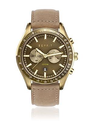 ESPRIT Reloj de cuarzo Man Ryan