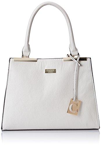 Cathy-London-Womens-Handbag-White-Cathy-214