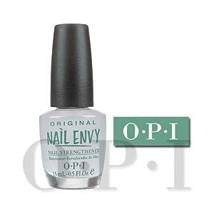 OPI Nail Envy Nail Strengthener - Original