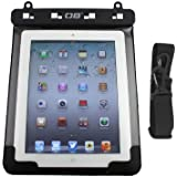 Waterproof Case for iPad and iPad 2 by Overboard