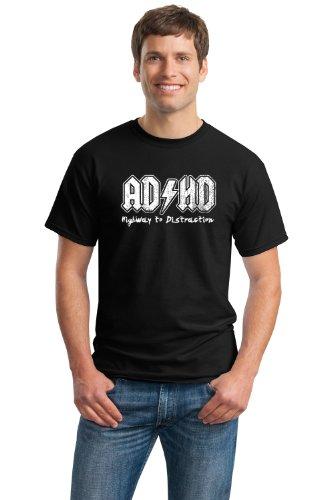 ad-hd-ritalin-add-joke-adult-unisex-t-shirt-dodgeball-movie-tribute-shirt