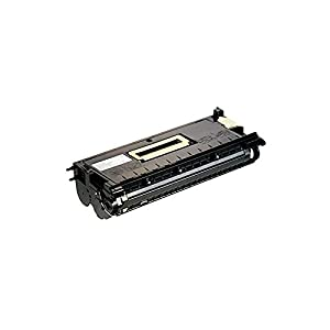 C&E CNE17478 Premium Remanufactured Laser Printer Toner Cartridge 113R173 for XEROX DocuPrint N24, N32, N40 Series